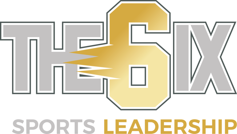Neuer Name mit neuer Identität: The 6ix Sports Leadership